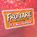 Twitter Profile image of @fruttare