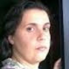 Ana Cristina Romar