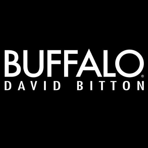 @BuffaloJeansMex