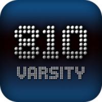 810 Varsity (@810varsity) Twitter profile photo