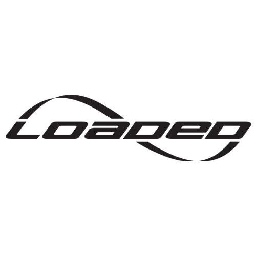 Loaded | Euro Palace Casino Blog