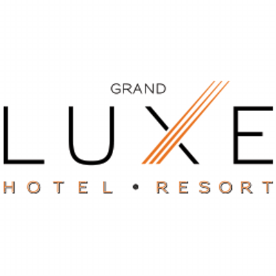 The Grand Luxe Hotel Tucson