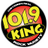 101-9 King-FM