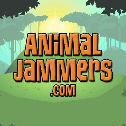 Animal Jam Codes (@AnimalJamCode) | Twitter