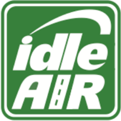 IdleAir | Social Profile