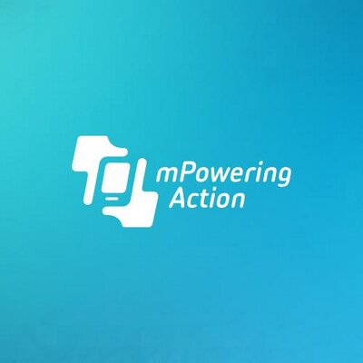 mPowering Action | Social Profile