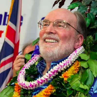 abercrombie for gov neilforhawaii twitter