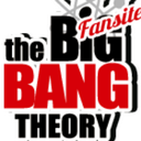 Big Bang Theory Site