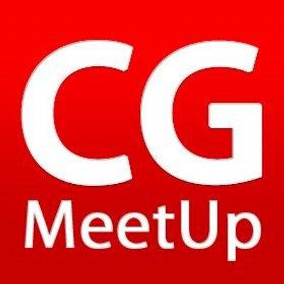 CG Meetup