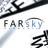 Far Sky Map Works