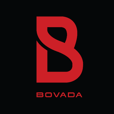 Bovada Blocked