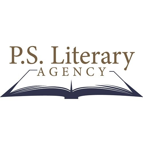 how to become a literary agent in canada