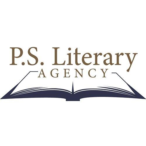 P.S. Literary Agency