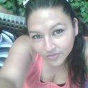 Addy Jimenez - @addyjimenez780 - Twitter