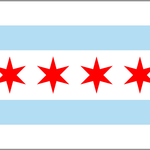 @ChicagoWonk