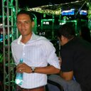 irving zapata (@09irving09) Twitter
