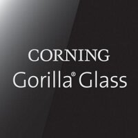 CorningGorillaGlass