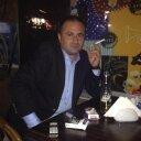 murat emir (@0061Emir) Twitter