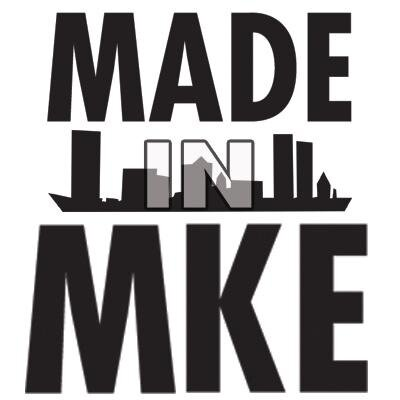 Made in MIlwaukee Social Profile