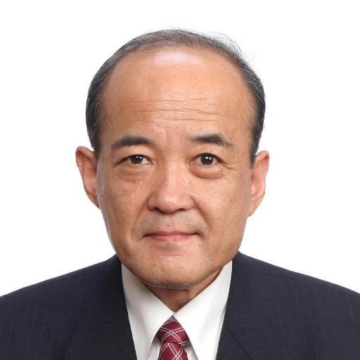 平田幸治Koji HIRATA