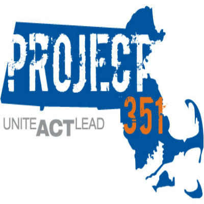 project 351 teamproject351 twitter