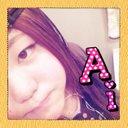 ♡あい♡ (@02211015Ai) Twitter