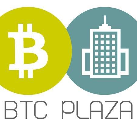 btc plaza)