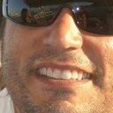 Flavio (@007volare) Twitter