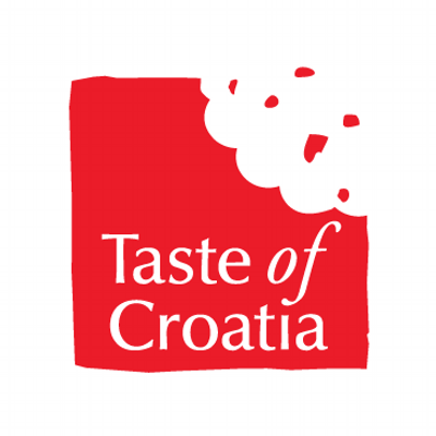 Taste of Croatia | Social Profile