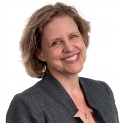 Julie Hoogland (@JulieHoogland) Twitter profile photo