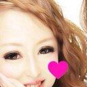 azuun♡Bitch..❤︎ (@05070831Ayu) Twitter