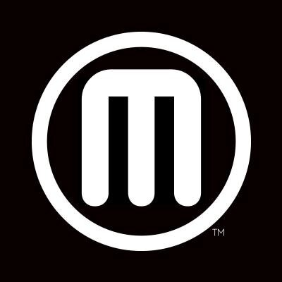 MakerBot | Social Profile
