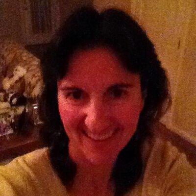 Eileen Zaffiro-Kean on Muck Rack