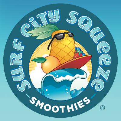 @SurfCitySqueeze