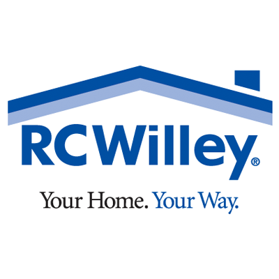 RC Willey RCWilley