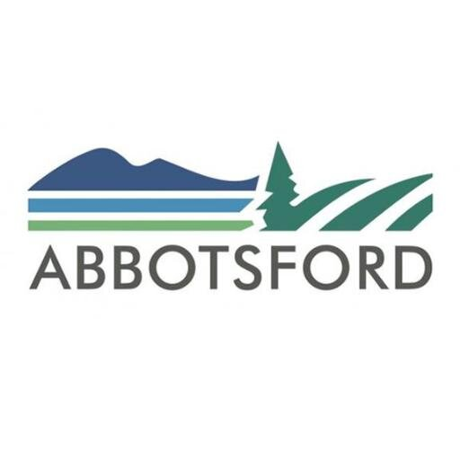 City Of Abbotsford City Abbotsford Twitter