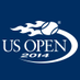 Twitter Profile image of @usopen