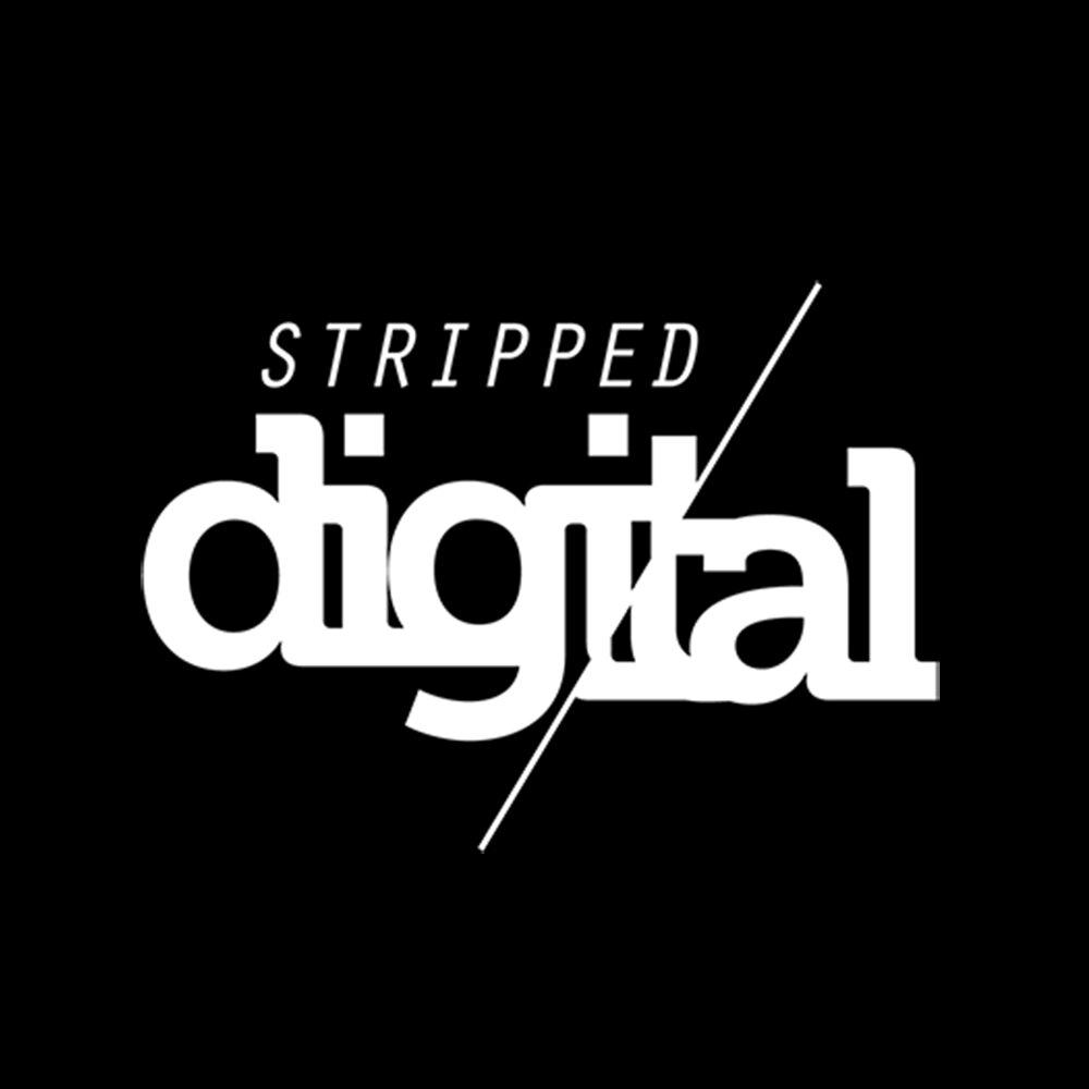 Stripped Digital ©