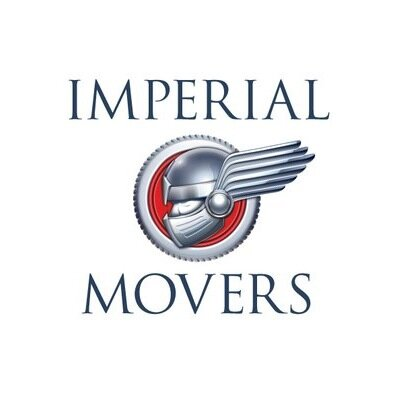 Imperial Moving Nyc Imperialmoving1 Twitter