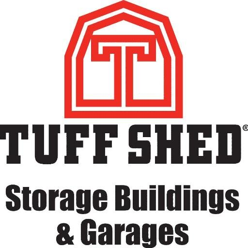 Tuff Shed Careers