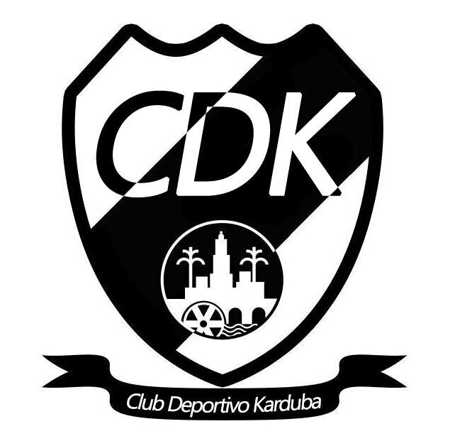 Resultado de imagen de C.D. KARDUBA