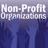 Non-Profit Tweets