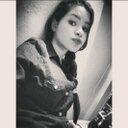 'Mariangela♥ (@13Mariangela) Twitter