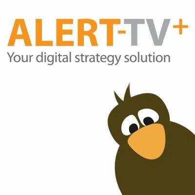 @alertTV