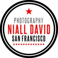 Niall David | Social Profile