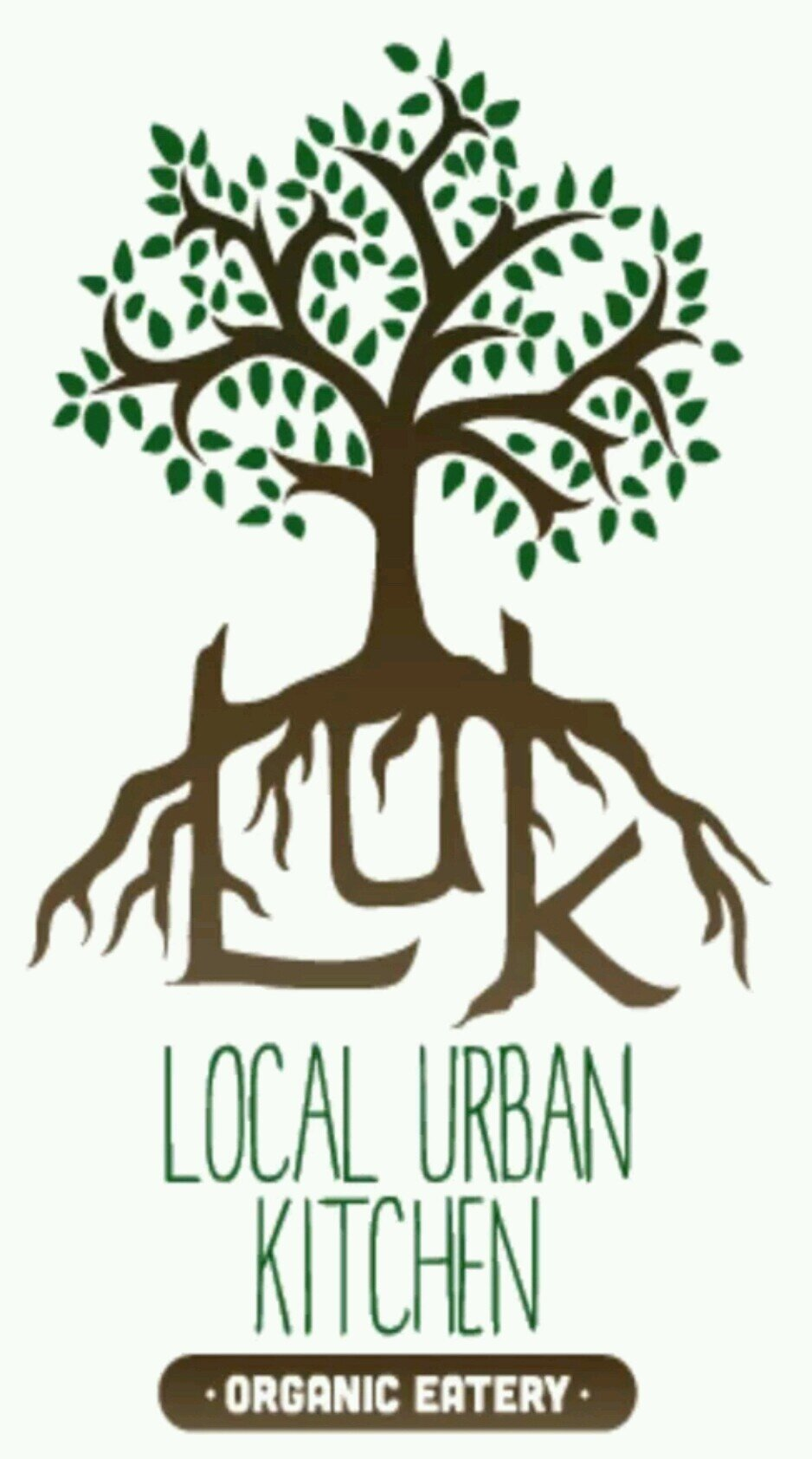 local urban kitchen (@lukurbankitchen) | twitter