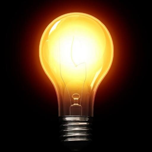 Good improv ideas goodimprovideas twitter for Good url ideas