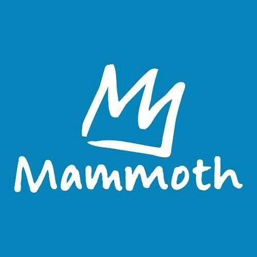 @MammothMountain