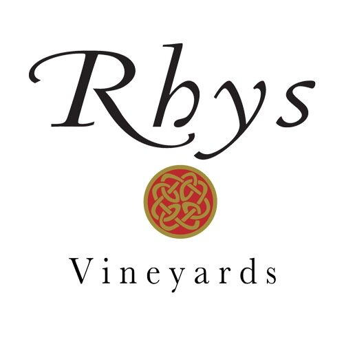 @RhysVineyards