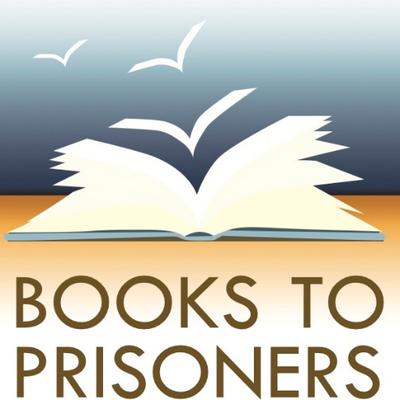 Books to Prisoners (@B2PSeattle) | Twitter